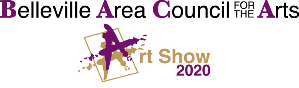 art Show 202 image