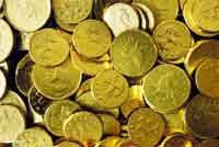 Gold: $100 or more  ( includes website link on BACA website and logo on Art Show commemorative 2021 calendar )