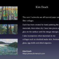 Kim Ensch